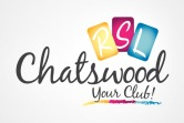 Chatswood-RSL-logo-1
