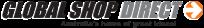 logo-global-shop-direct