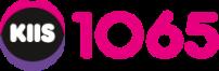 logo-header_v5