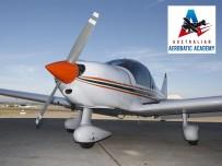 australian-aerobatic-academy