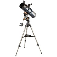 AVUP-Celestron_Astromaster_130EQ_Telescope-out_of_box