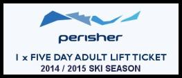 perisher-logo