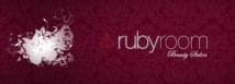RubyRoom