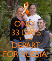only-33-days-till-we-depart-for-russia