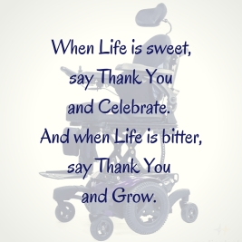 when-life-is-sweetsay-thank-you-and-celebrate-and-when-life-is-bittersay-thank-you-and-grow